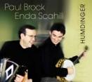 Box, Banjo & Fiddle Workshops